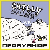 Chilly_Challenge_2016